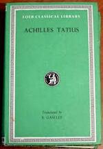 Achilles Tatius