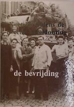 Kortrijk tijdens de tweede wereldoorlog 4