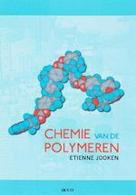 Chemie van de polymeren - E. Jooken (ISBN 9789033466854)