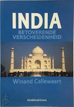India, betoverende verscheidenheid