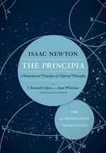 The Principia the Authoritative Translation