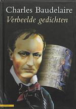 Verbeelde gedichten - Charles Baudelaire, C. Renault (ISBN 9789045011349)
