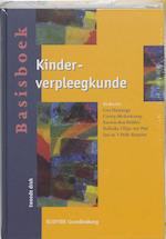 Basisboek kinderverpleegkunde - G. Huizinga, Amp, C. Molenkamp (ISBN 9789035226487)