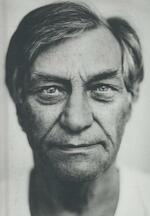 Jan Hoet - Hans den Hartog Jager (ISBN 9789491376597)