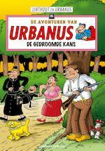 De gedroomde kans - Willy Linthout, Urbanus (ISBN 9789002251542)