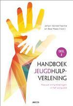 2 (ISBN 9789033498541)