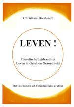 Leven! - Christiane Beerlandt (ISBN 9789075849479)