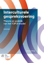 Interculturele gespreksvoering - Edwin Hoffman (ISBN 9789036802949)