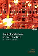 Praktijkonderzoek in ontwikkeling (ISBN 9789462740419)