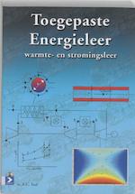 Toegepaste energieleer + CD-ROM - Taal (ISBN 9789039523018)