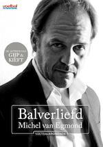 Balverliefd - Michel van Egmond (ISBN 9789067970792)