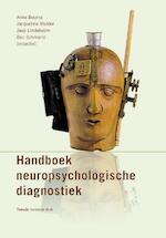 Handboek neuropspychologische diagnostiek (ISBN 9789026517976)