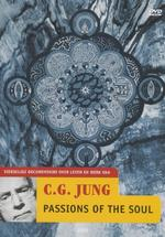 Passions of the Soul - C.G. Jung (ISBN 9789059393424)
