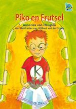 Piko en Frutsel - Anneriek van Heugten (ISBN 9789053003091)