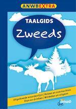 Zweeds - Hans Hoogendoorn, Fred Geers, Marie-Bernadette Meulenbroek (ISBN 9789018029777)