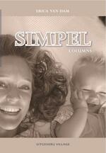 Simpel - E. van Dam, Gemma van Dam (ISBN 9789077698747)