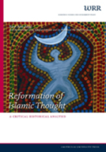 Reformation of Islamic Thought - N.A. Zayd (ISBN 9789053568286)