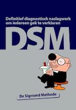 DSM - Peter de Wit (ISBN 9789076168708)