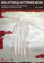 Deel 2: relaties - Peter Vermeulen (ISBN 9789033485886)