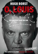 O, Louis - Hugo Borst (ISBN 9789067970204)