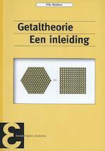 Getaltheorie - Frits Beukers (ISBN 9789050411479)