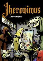 Jheronimus - Marcel Ruijters (ISBN 9789462261495)