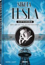 Nikola Tesla - David J. Kent (ISBN 9789089985392)