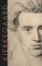 Kierkegaard - Joakim Garff (ISBN 9789025903947)