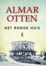 Het ronde huis - grote letter uitgave - Almar Otten (ISBN 9789036429368)