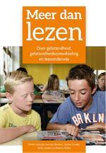 Meer dan lezen (ISBN 9789023253501)