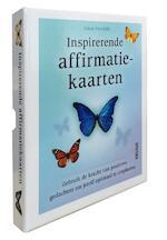 Inspirerende affirmatiekaarten - Alana Fairchild (ISBN 9789044745320)