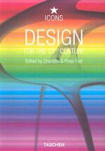 Design for the 21st century - Charlotte Fiell, Peter Fiell (ISBN 9783822827796)