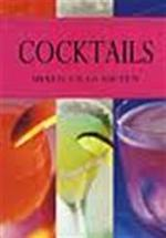 Cocktails - Julie Whitaker, Francis Dijk (ISBN 9781407511962)