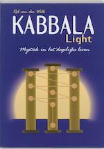 Kabbala Light - Rob van der Wilk (ISBN 9789076407135)