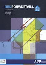 NBD Bouwdetails - Arno Pronk, Peter Houtman, René Hartman, Jos Venderbos, Sigo Amersfoortq (ISBN 9789462450042)