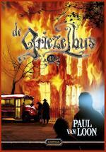 De Griezelbus 4½ - Paul van Loon