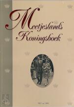 Meetjeslands Koningsboek - Unknown