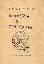 Wierze s oostakker - Hugo Claus, Jezy [Vert.] Koch
