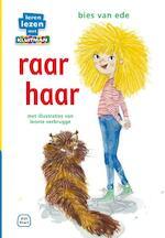 raar haar - Bies van Ede (ISBN 9789020678369)