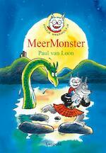 MeerMonster - Paul van Loon