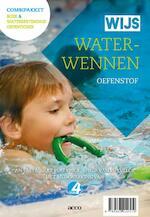 Combipakket Wijs Waterwennen - An Taets, Silke Plaetinck, Shela Van Puyvelde (ISBN 9789463442510)