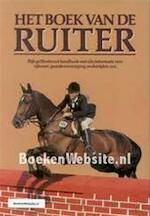 Het boek van de ruiter - Sally Gordon, Anita Fleischeuer (ISBN 9789021829173)