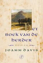 Het boek van de herder - J. Davis (ISBN 9789029571739)
