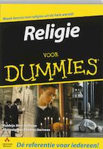 Religie voor Dummies - Marc Gellman, Amp, Thomas Hartman (ISBN 9789043007320)
