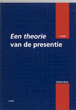 Theorie van de presentie