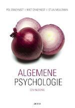 Algemene psychologie - Pol Craeynest, Miet Craeynest, Stijn Meuleman (ISBN 9789033478833)