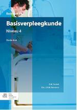 Basisverpleegkunde niveau 4