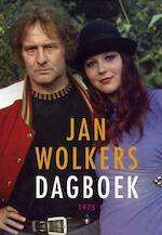 Dagboek 1975 - Jan Wolkers