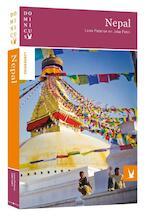 Dominicus landengids : Nepal