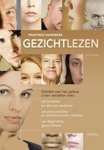 Praktisch handboek gezichtlezen - Chi An Kuei (ISBN 9789044731033)
